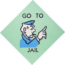 How to Keep You & Your Broker Out of Jail – Orange is Not the New REALTOR Blue